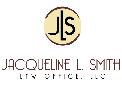 JL Smith Law Office | Experience and Integrity You Can Trust!